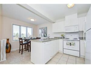 Room❤️ $60/day, $290/week, $850/month - short & long terms Kitchener / Waterloo Kitchener Area image 3