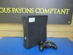 Console xbox 360 250 GB