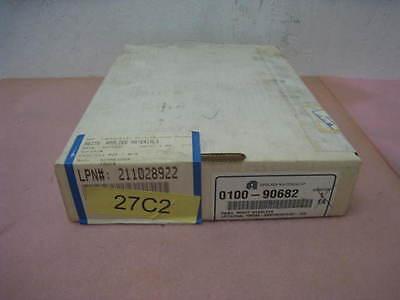 NEW AMAT 0100-90682 PWBA, ROBOT INTERLOCK