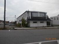 ROOM for RENT FORT ERIE House Hotel Motel Niagara Falls Buffalo