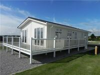 LODGES FOR SALE ON THE NORTHEAST COAST TS27 4BN 12 MONTH PARK CALL BEN 07983144140