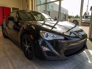 2013 Scion FR-S Best deal you will find