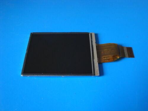 GENUINE FUJIFILM FINEPIX XP10 LCD SCREEN DISPLAY FOR REPLACEMENT REPAIR PART
