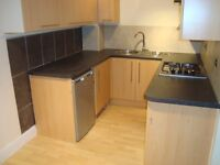 Amazing double room with ensuite. Bills included. Minutes from Norwood Junction station.