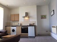 BEAUTIFUL One bed flat , Part Furnished,self contained, 1st floor FREE WI FI Modern, Safe, Clean,