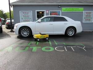 2013 Chrysler 300 Touring...$70 Weekly