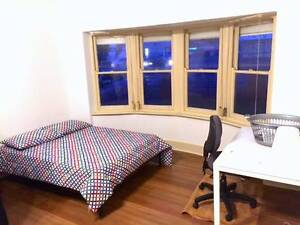 Budget TWIN SHARE Queen Bed Female Student Close to CBD Marleston West Torrens Area Preview