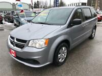 2013 Dodge Grand Caravan SE STOW-N-G0...PERFECT...ONLY $11900. City of Toronto Toronto (GTA) Preview