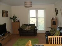 Modern Flat for Rent with Two Double Bedrooms+Two Bathrooms+Parking+located in Greenford Broadway