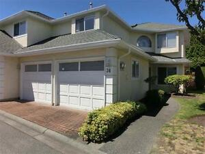 $2500 / 3br - 2000ft2 - The best location 3 bedrooms and 3 bathr