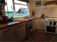 2 bedroom house in Mill Lane, Wantage