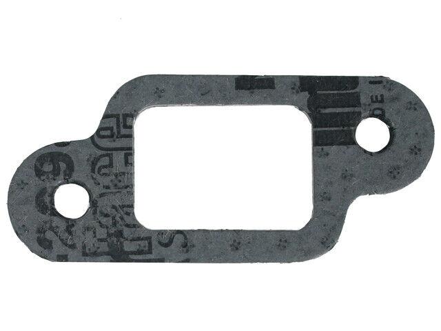 Dichtsatz für Stihl 017 MS170 MS 170