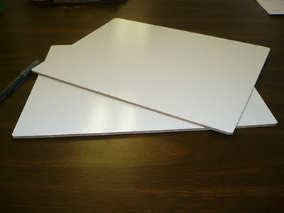 Student Dry Erase Boards (Dry Erase Student Laptop Marker Boards Set of 10 NEOPlex)