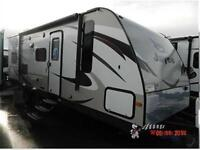 AMAZING 2015 JAYCO WHITE HAWK 25BHS TRAVEL TRAILER
