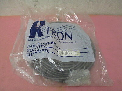 AMAT 0150-02745 30M Pump Cable for Ebara A70, 399542
