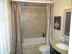 Très belle chambre à louer à Gatineau - avec piscine chauffée! Gatineau Ottawa / Gatineau Area image 2