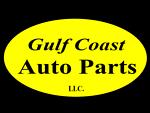 Gulf Coast Auto Parts