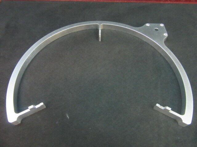 Applied Materials (amat) 0021-39519 Lift Hoop Chuck, 200mm Asp