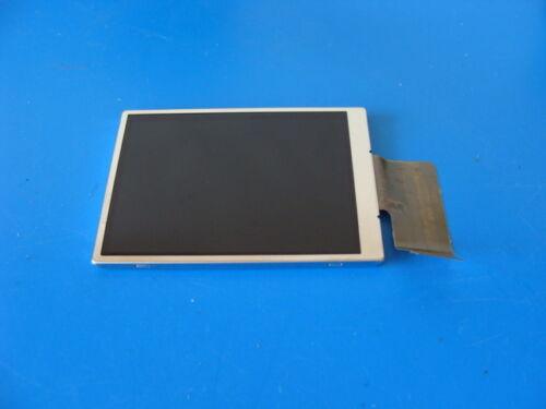 GENUINE FUJIFILM FINEPIX S4400 LCD SCREEN DISPLAY FOR REPLACEMENT REPAIR PART