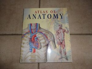 High School, College, University science textbooks for sale London Ontario image 10