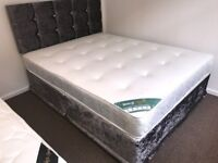 🌟🌟🌟FOREST ORTHOPAEDIC MATRESS by HoneyB🌟🌟🌟
