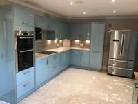 Express Kitchens ***Kitchen and Bathroom specialist*** Labour only fitting service available