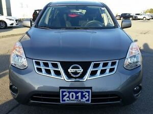 2013 Nissan Rogue Special Edition, Alloys, Moonr Oakville / Halton Region Toronto (GTA) image 9