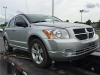 2011 Dodge Caliber Uptown-FULL-AUTOMATIQUE-MAGS-CUIR