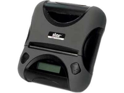 Star Micronics 39634010 Sm-t300i Rugged Portable Direct Thermal Receipt Printer