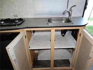 Light Weight RV Trailer for Rent! Kitchener / Waterloo Kitchener Area image 7