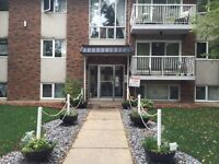 Large 2 Bedroom in Old Strathcona !!!  REDUCED Security Dep.