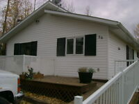 Reduced price - Beautiful country living