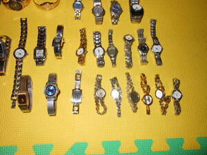 Differentes montre / various watches Gatineau Ottawa / Gatineau Area image 6