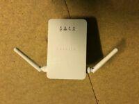 Netgear WN3000RP – Universal WiFi Range Extender