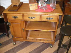 Prices in the Ad Maple Bar Cart Oak Sofa Table Unique Side Table