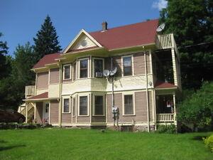 Updated 3-Family rental property in Hampton