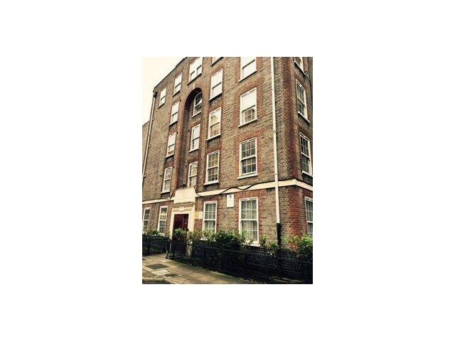 1 bedroom flat in Doneraile house ebury bridge road, Westminster, london, SW1W