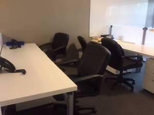 Office Desks for lease in Alexandria Alexandria Inner Sydney Preview