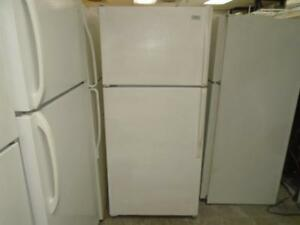 FRIGO ROPER / ROPER FRIDGE