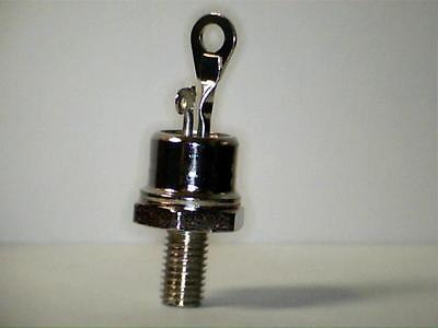 2n5205 22a 800v Thyristor Scr 5 Pcs.