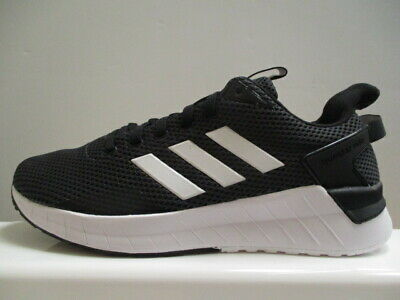 adidas Questar Ride Runners Trainers Mens  UK 7 US 7.5 EUR 40.2/3 REF 2841*
