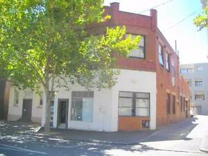 ROOM to Let- Carlton, CBD, Melbourne Carlton Melbourne City Preview