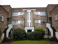 Two Bedroom Apartment Ealing Common