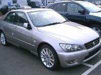 Limited Edition, Near Immaculate, no paint or accident damage, New MOT, FSH, runs as new.