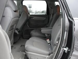 2014 Chevrolet Traverse 1LT London Ontario image 12