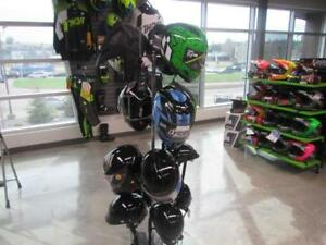Huge helmet sale on now at Cooper's Motorsports up to 70% off!