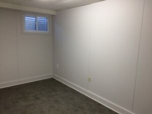 Lower Level Office Space For Lease