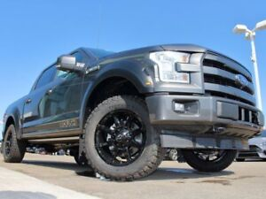 ALL FORD TRUCK MODELS