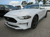 Miniature 1 Voiture American used Ford Mustang 2020