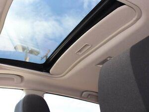 2013 Nissan Rogue S Special Edition Edmonton Edmonton Area image 6